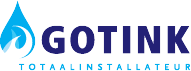 svBasteom-Gotink-button-blue