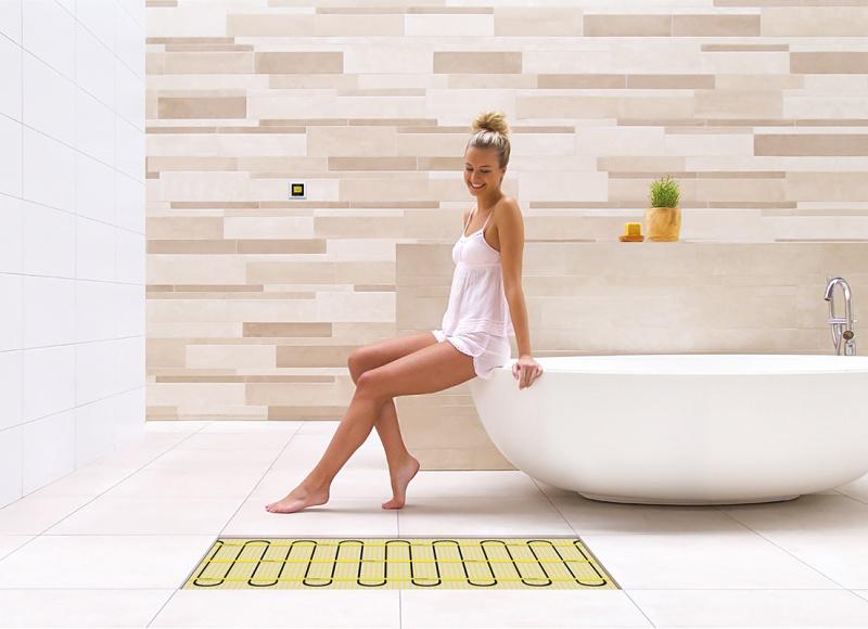 Idées de Cuisine » badkamer verwarming op elektriciteit | Idées Cuisine