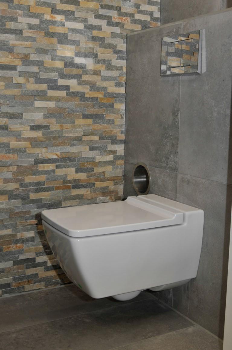 Nieuwe Wc Installeren.De Specialist In Toiletrenovatie Gotink Installatie Uit Hengelo Gld